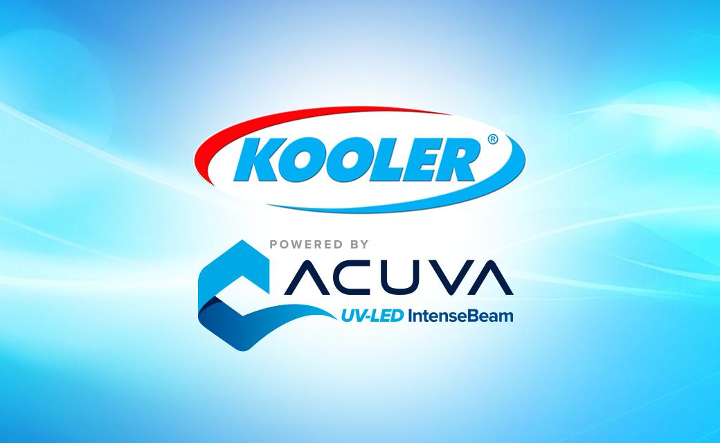 Kooler+Acuva Announcement.png