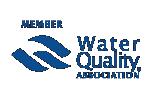 membership logo-03.png