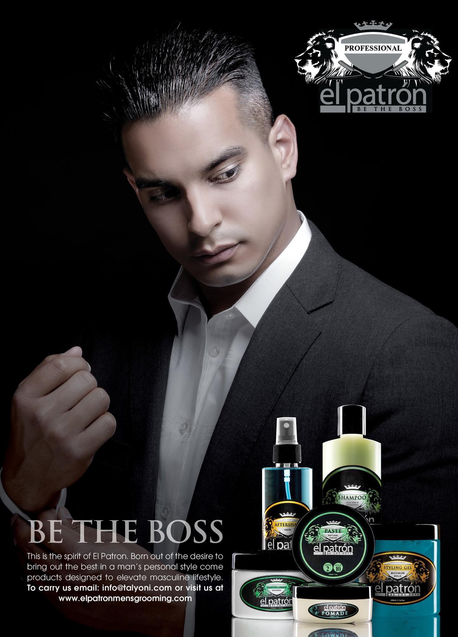El patron campaign.jpg