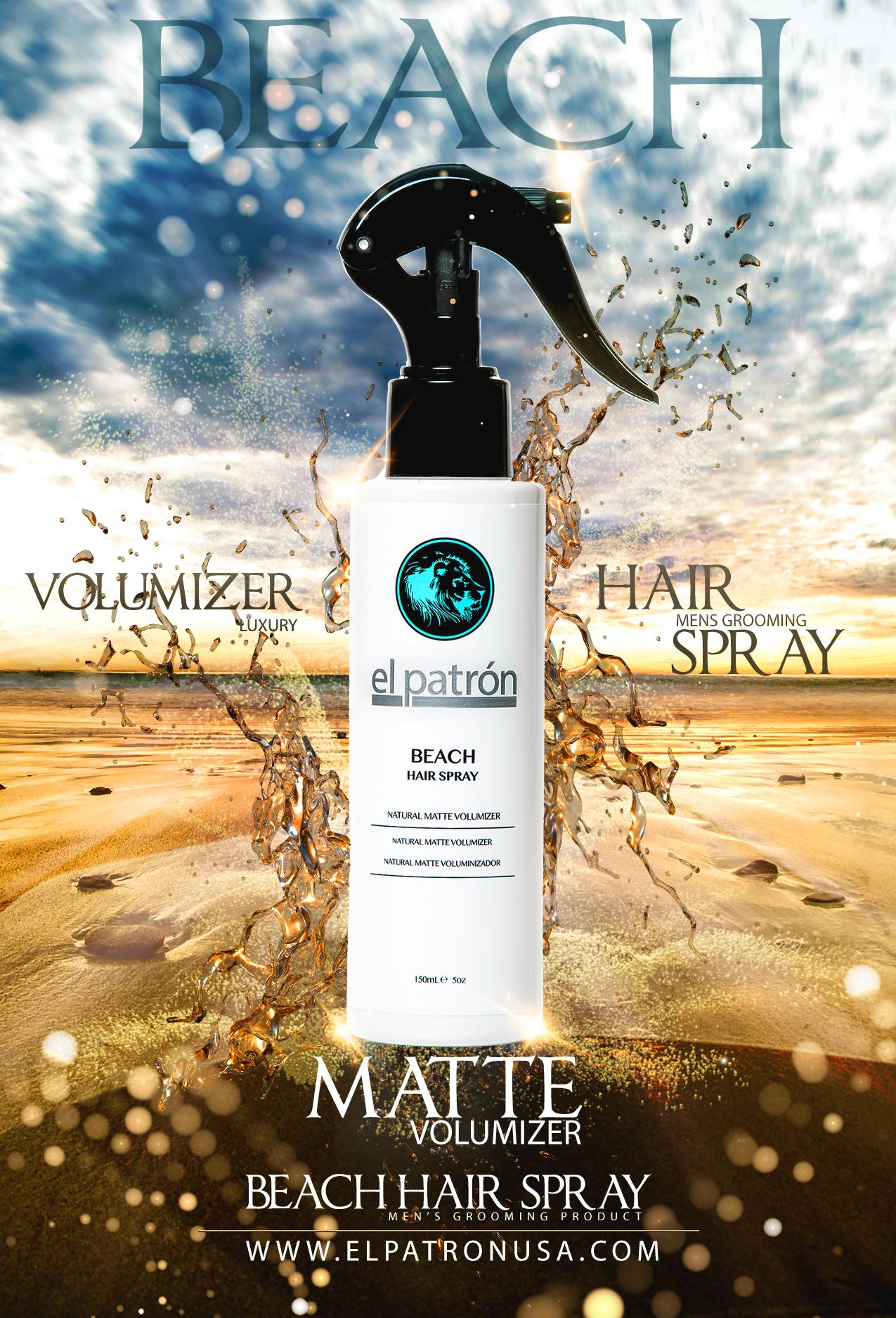 Beach Hair Spray.jpg