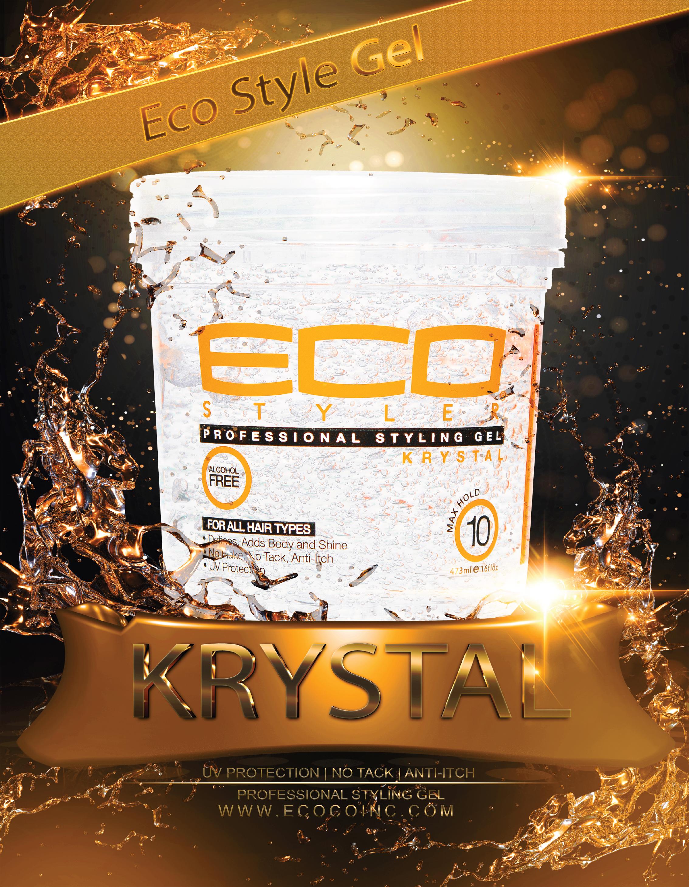 Eco Style Coconut Oil Marketing A.jpg