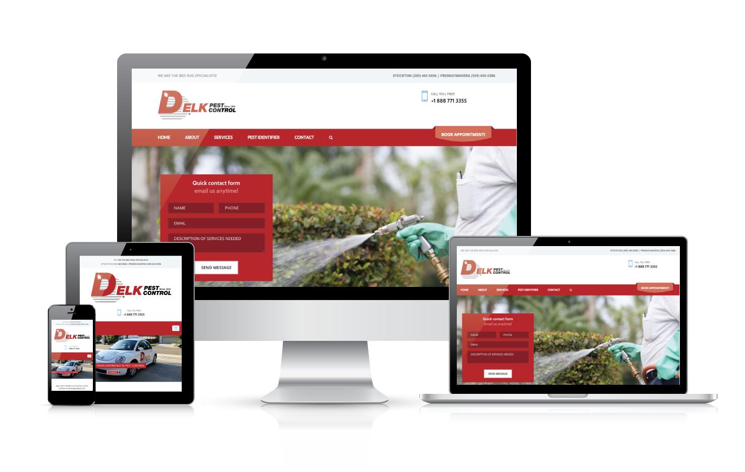 delk-pest-control-website-mockup.png
