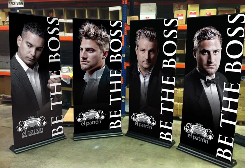 3-El-Patron-In-salon-promo-banners.jpg