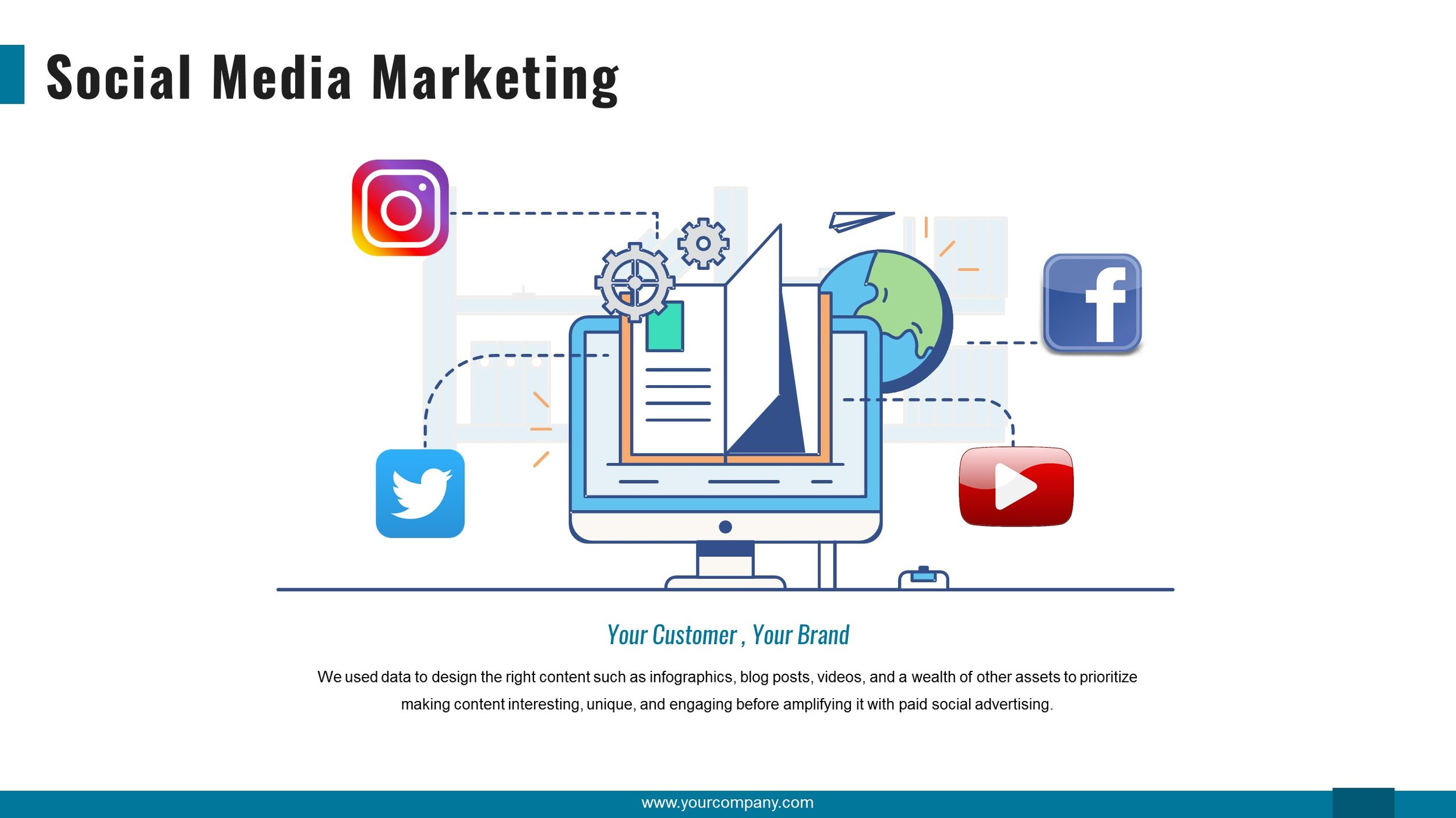 Social Media Banner 2xtudios.jpg