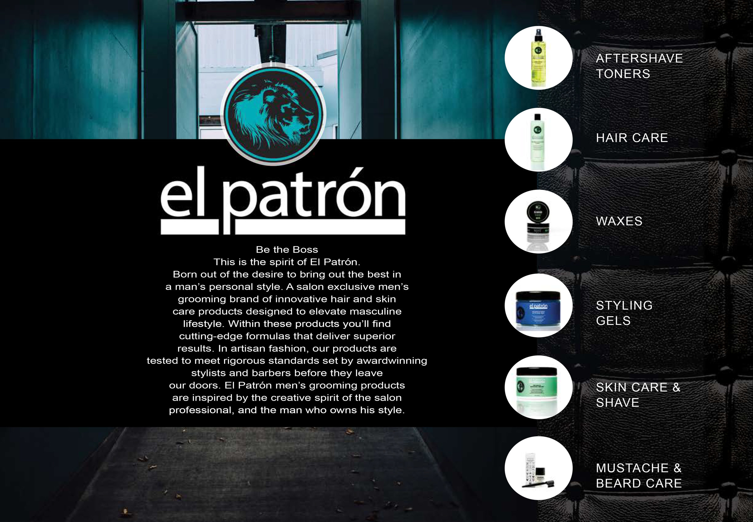 El+Patron+Presentation+2017+1+low.jpg