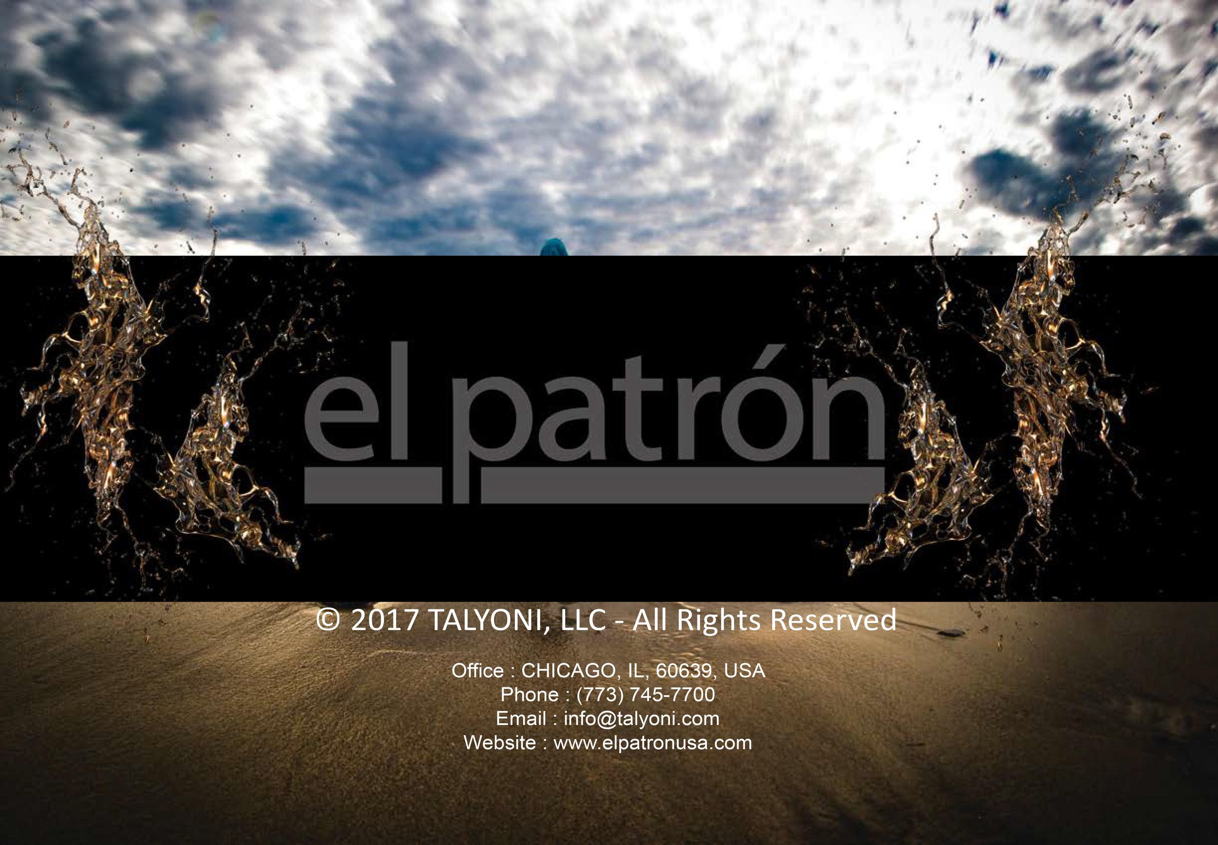 El+Patron+Presentation+Back+low.jpg