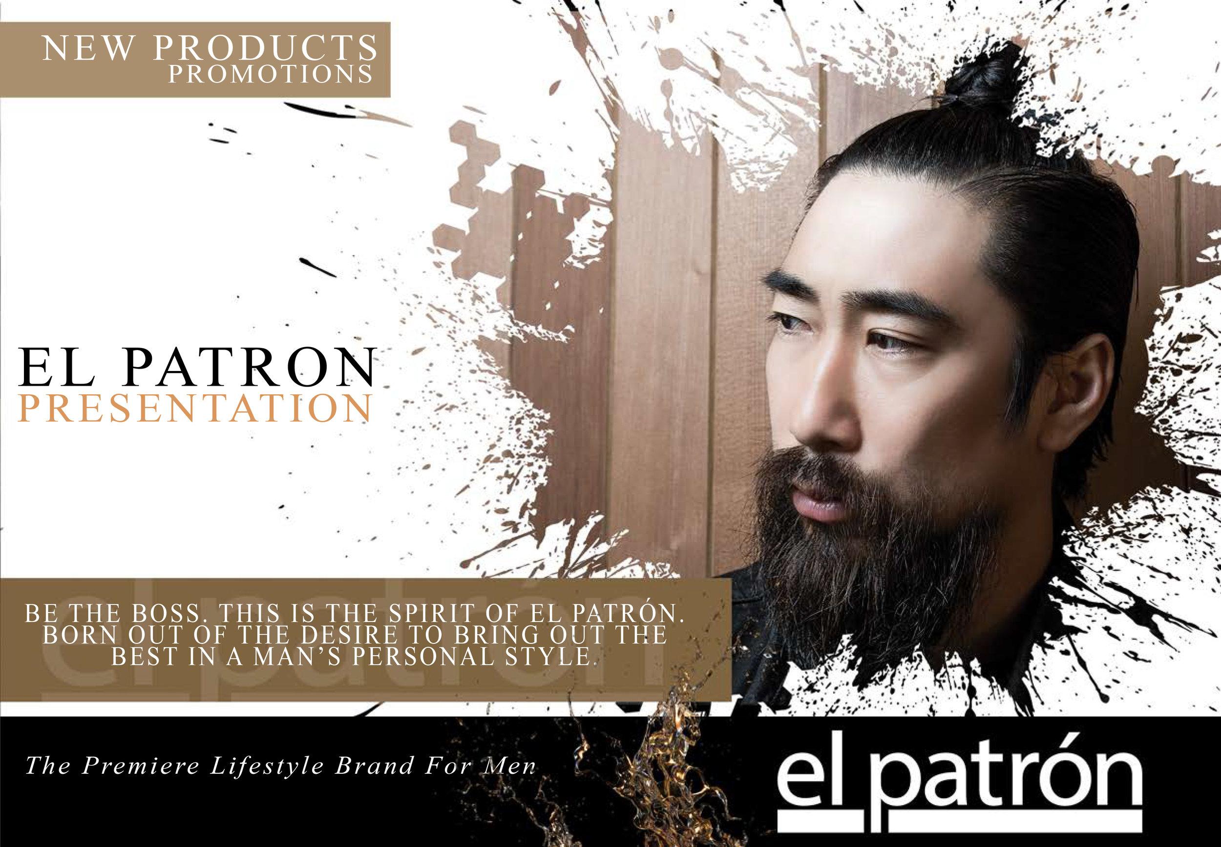 El+Patron+Presentation+Front+low.jpg