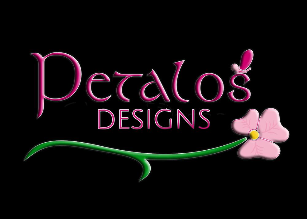 Petalos Design.png