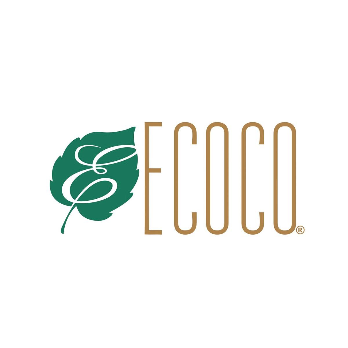 Ecoco.jpg
