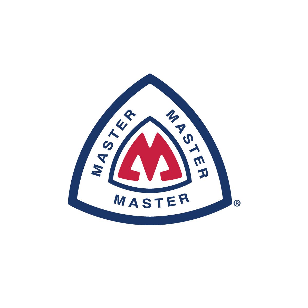 Master Well COmb.jpg