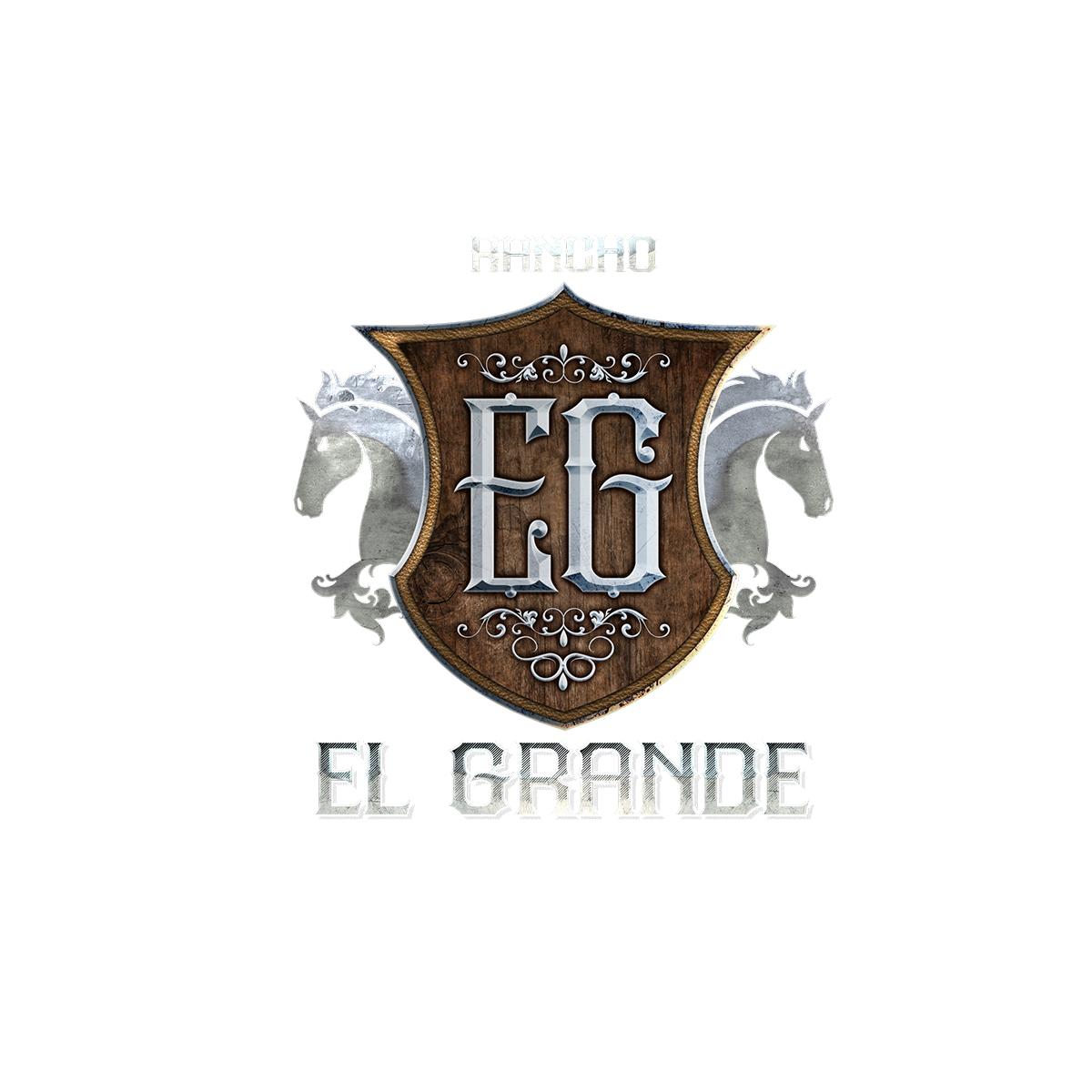 Rancho El Grande.jpg