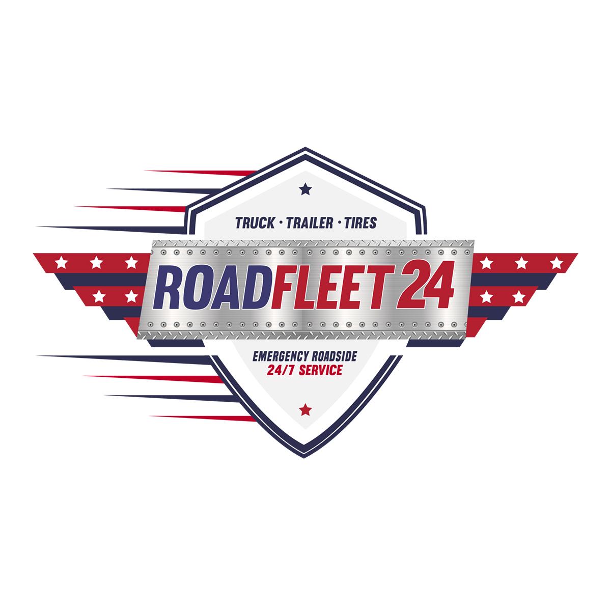 roadfleet24.jpg