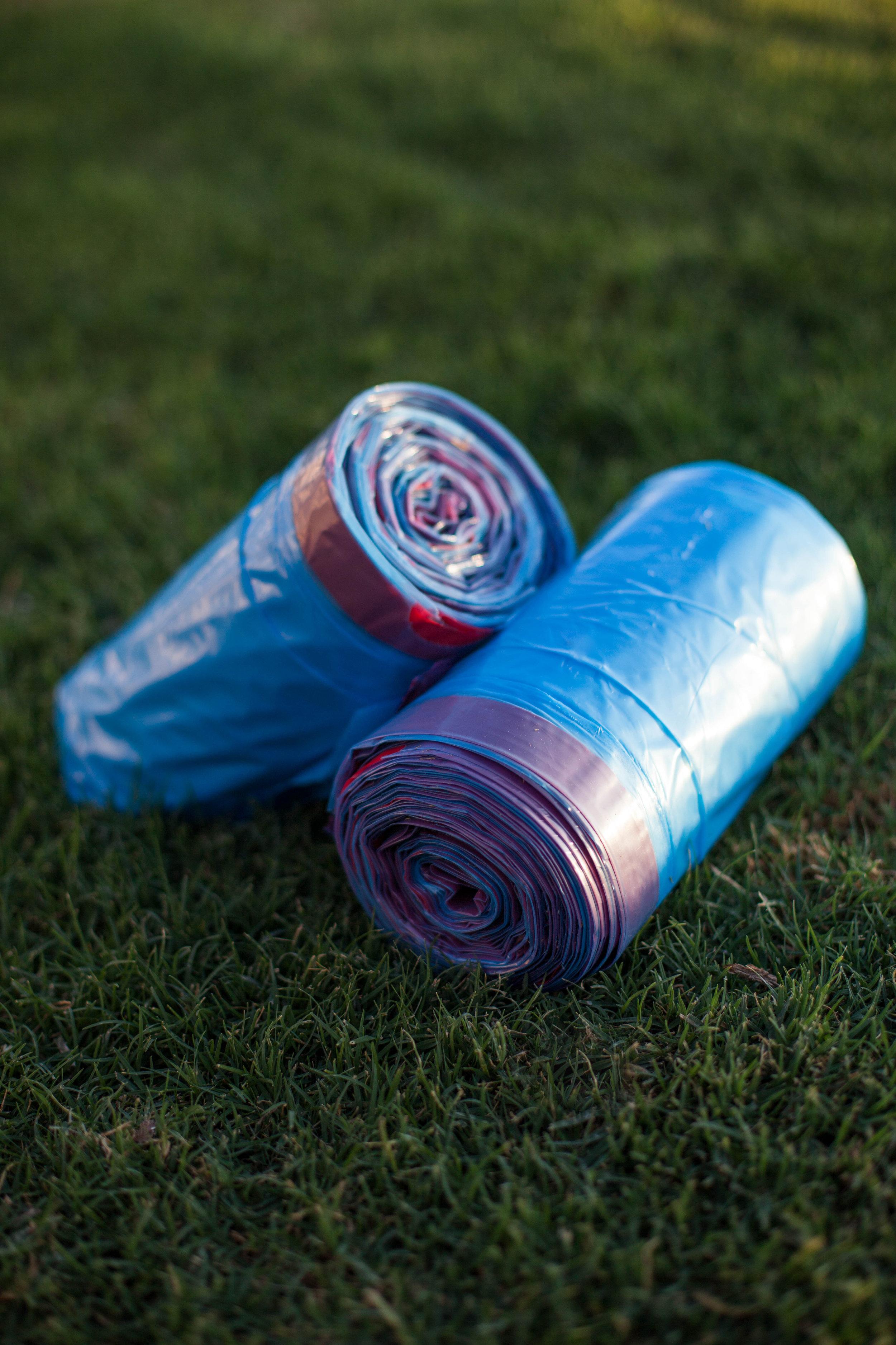Good-Earth-Recycling-Blue-Bags.jpg