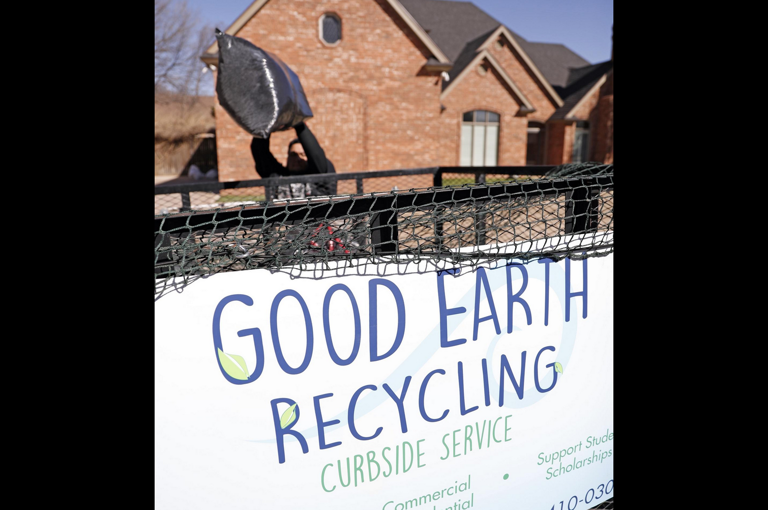 Good-Earth-Recycling-News.png