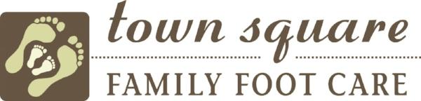 Family Foot Care Logo.jpg