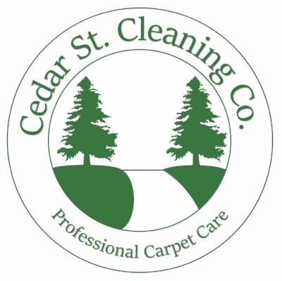 Cedar Street Cleaning.jpg