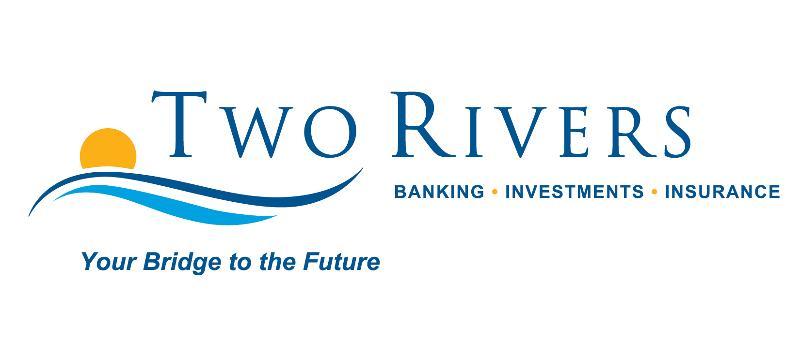 Two Rivers.jpg