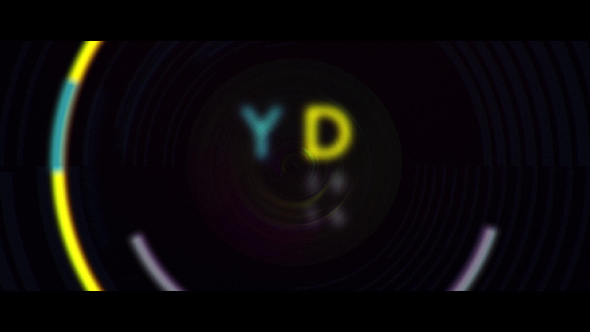 YDA_01.png