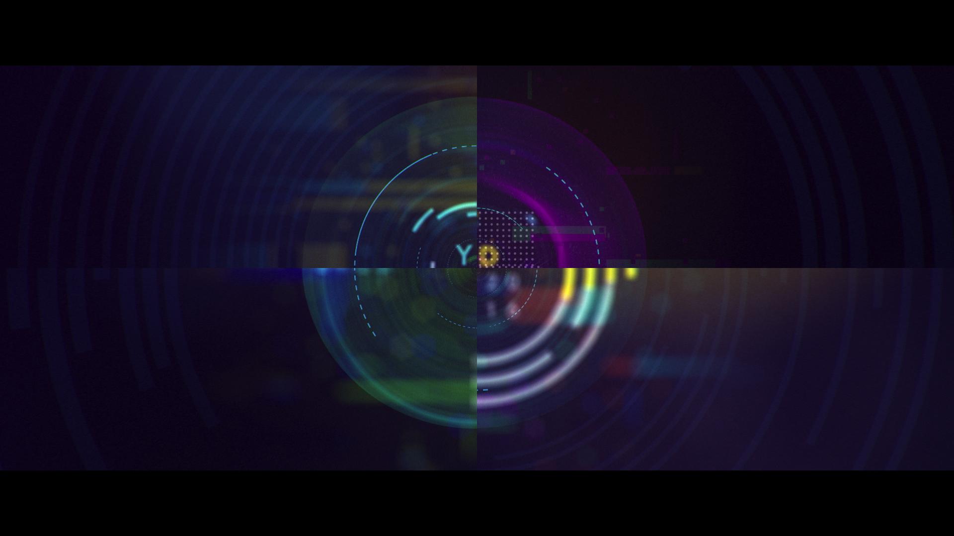 YDA_04.png