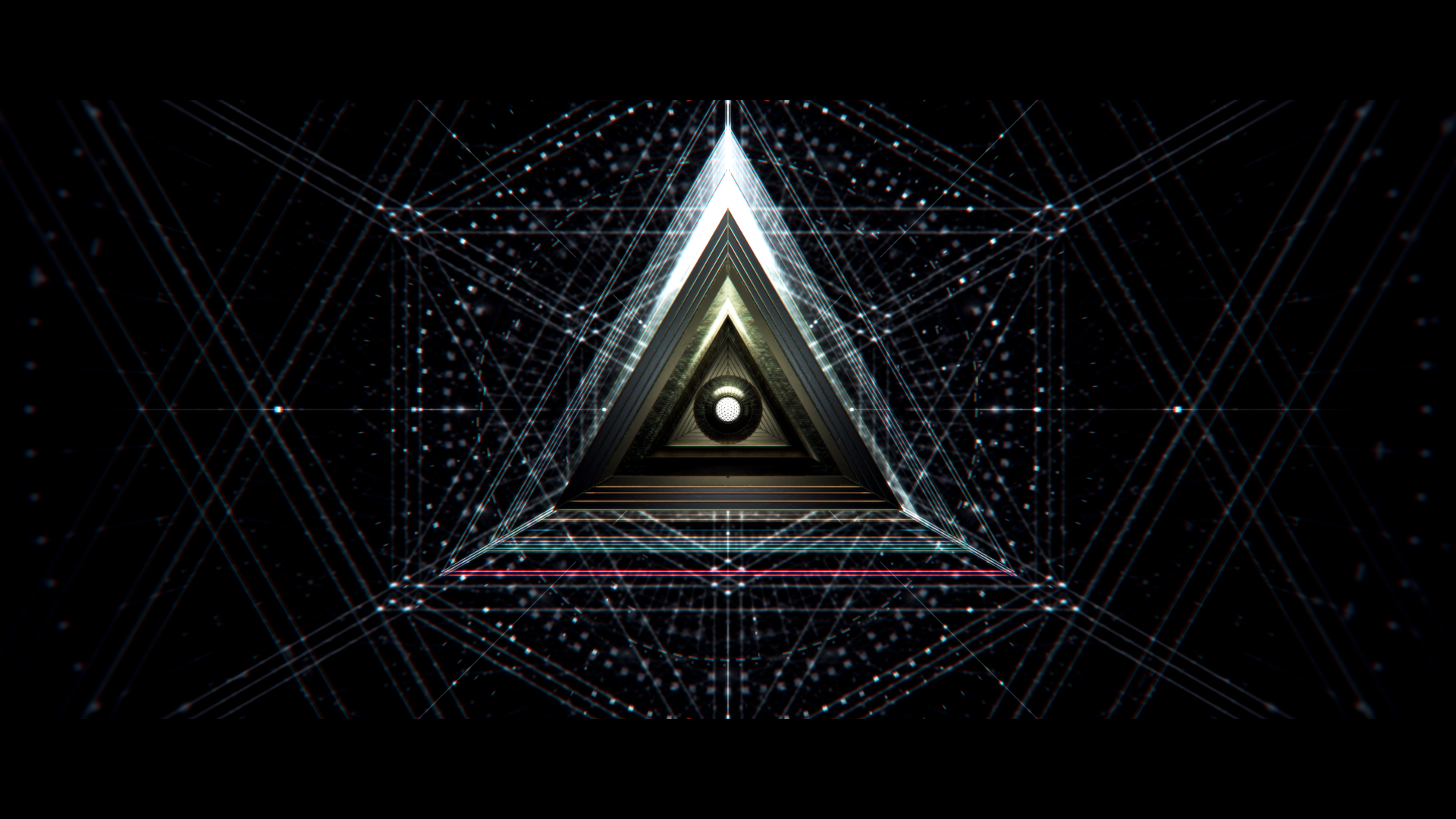 Style_frame_06 (0-00-02-31).png