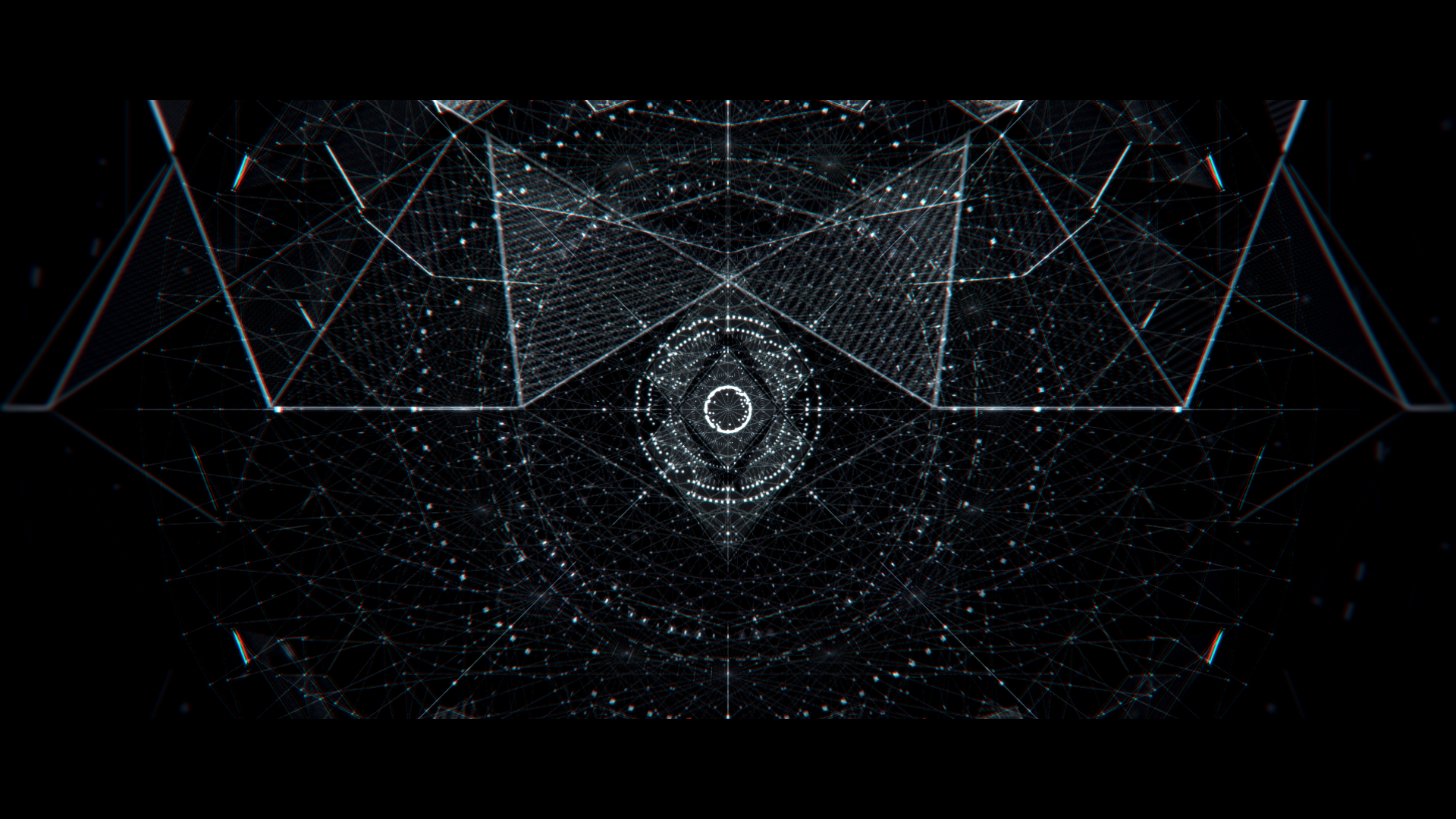 Style_frame_05 (0-00-00-00).png
