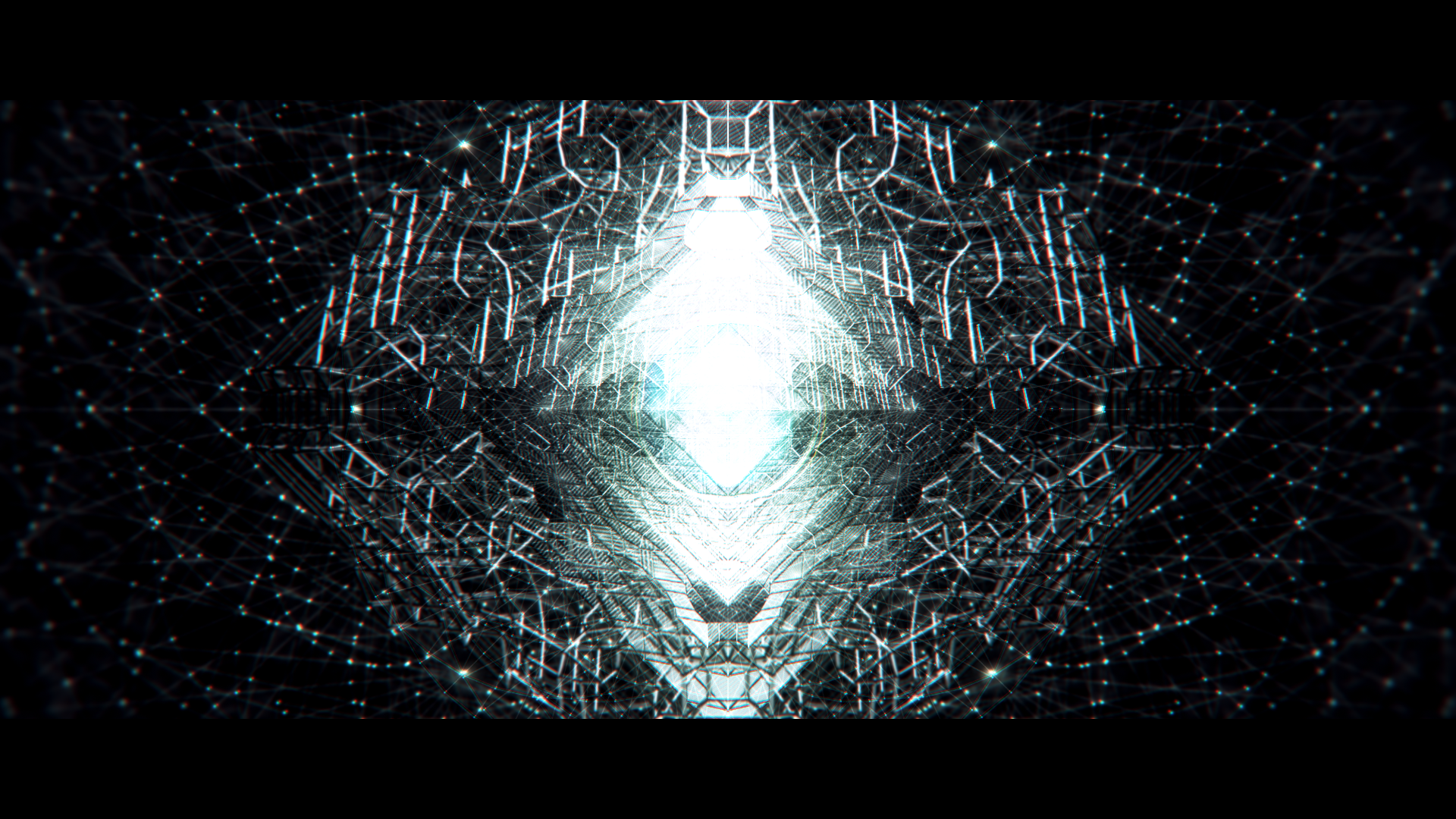 Style_frame_01 (0-00-00-21).png