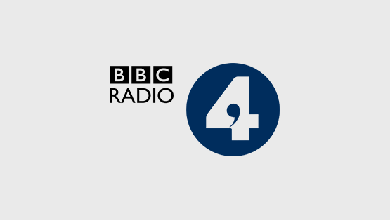 BBC R4.png