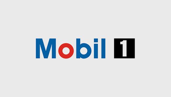 MOBIL 1.png