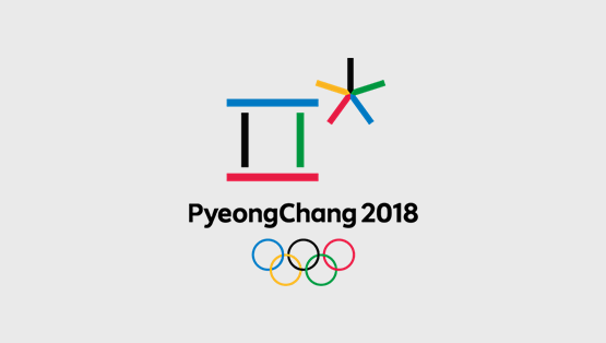 PYEON_2018.png