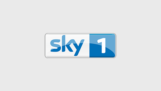 SKY ONE.png