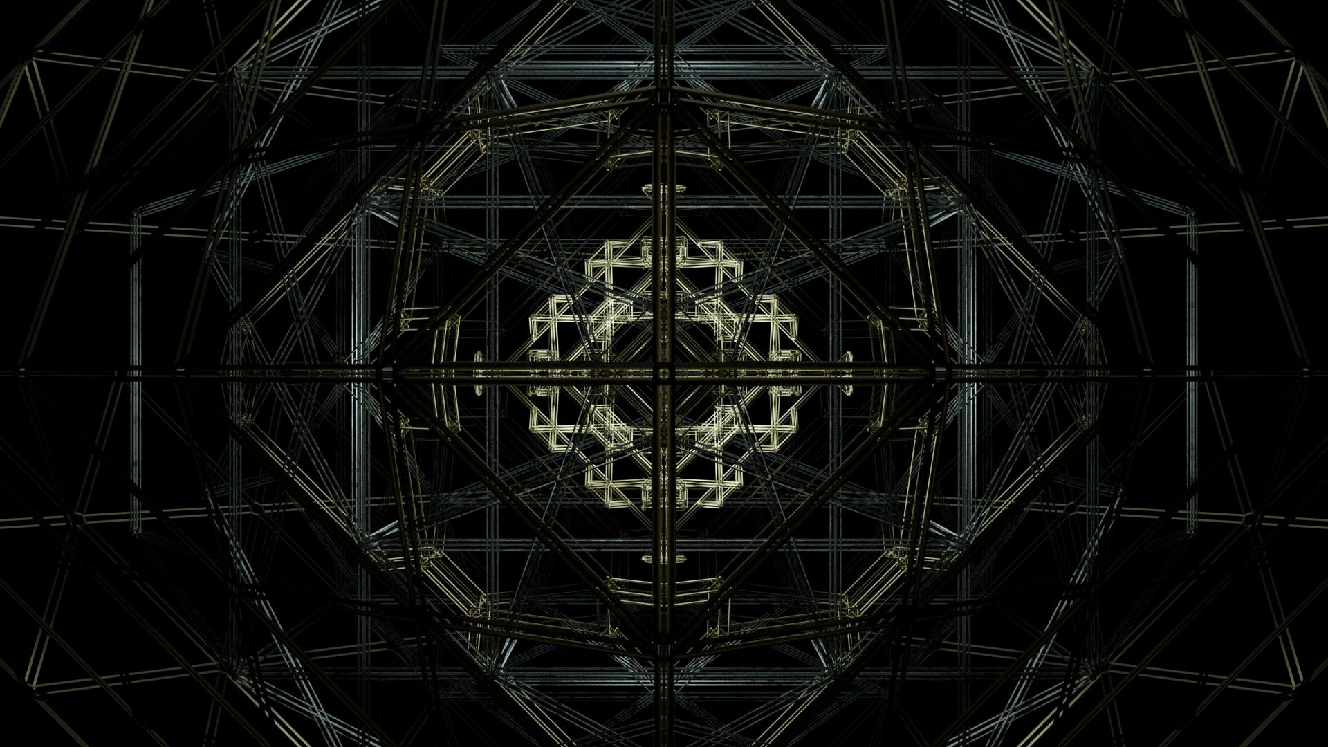 bevel_deformer_COMPLEX_0150_mm_locked4.png
