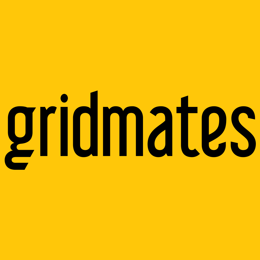 Gridmates Logo Square.png