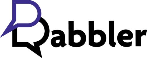 babbler.png