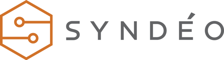Syndeo-784x212.png