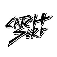 Catch Surf Logo.jpg