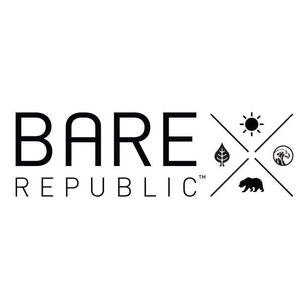 Bare Republic Logo.jpeg
