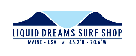 Liquid Dreams Logo.png