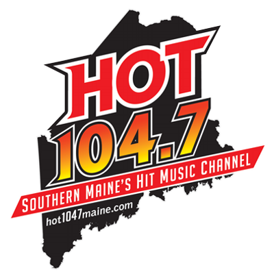 Hot 104.7 Logo.png