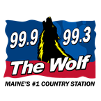 99.3 The Wolf Logo.png