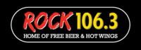 WHXR_Rock_106.3_logo.png
