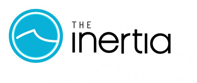 The Inertia Logo.jpg