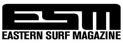 ESM logo.jpg