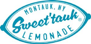 sweettauk logo.jpg