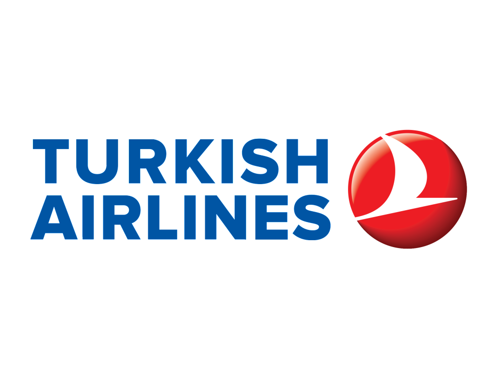 Turkish-Airlines-Logo.png