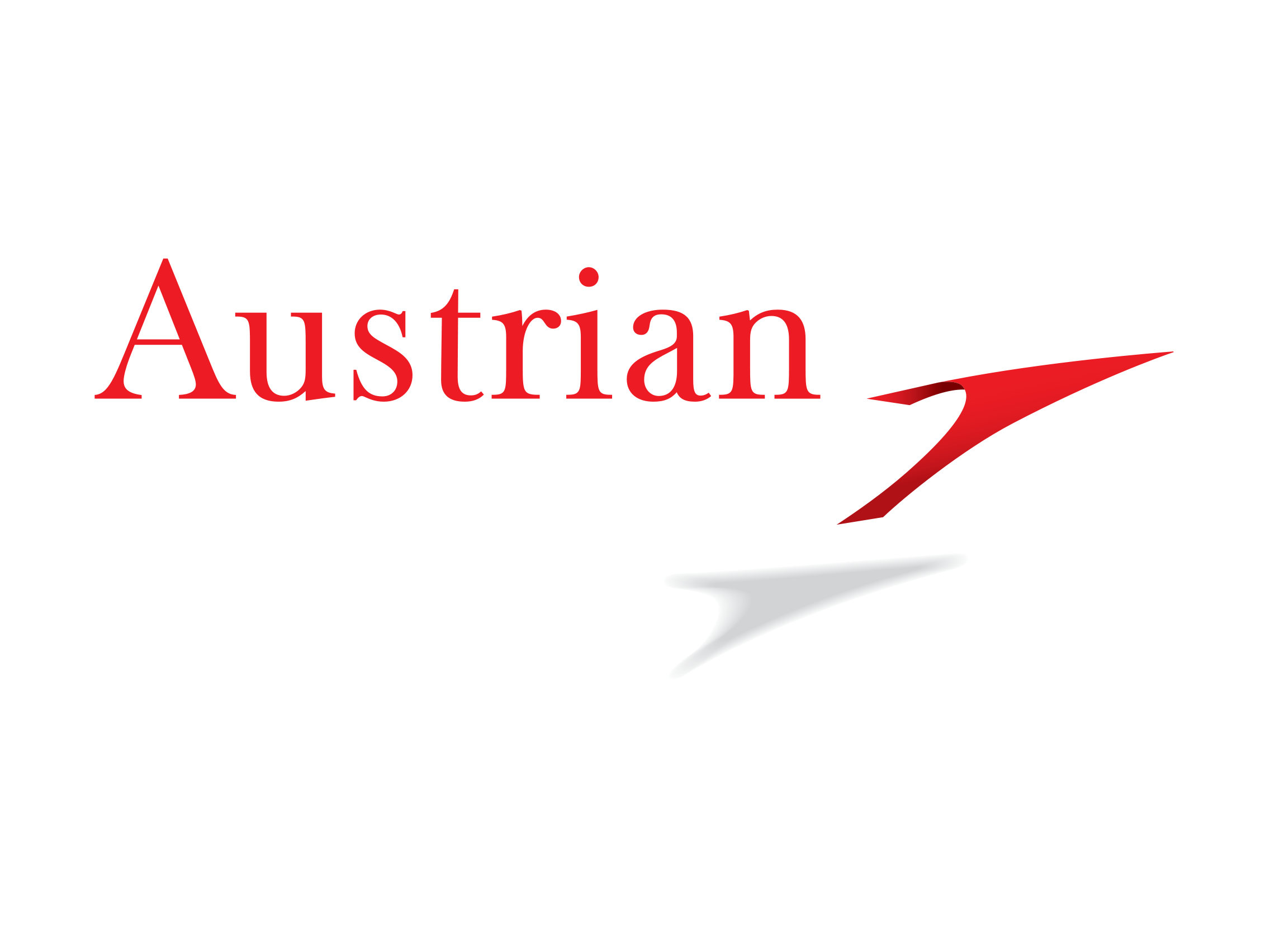Austrian-Airlines-logo-old.png