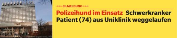 Quelle: Kölner Express