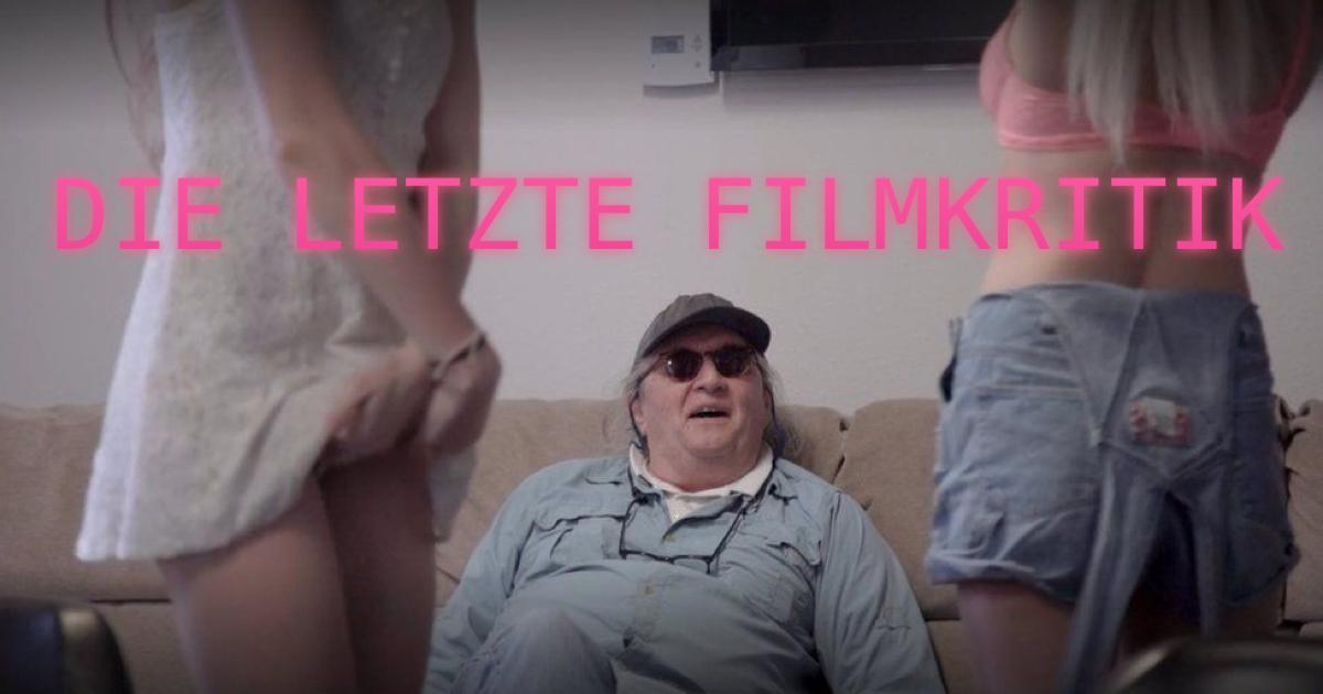 Originalbild: Hot Girls Wanted: Turned On / © Netflix 2017