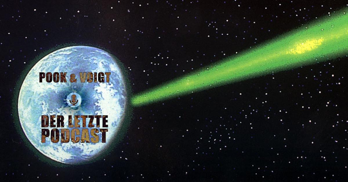 Originalbild: Star Wars Episode IV - A New Hope / © Walt Disney, Lucasfilm (1977)