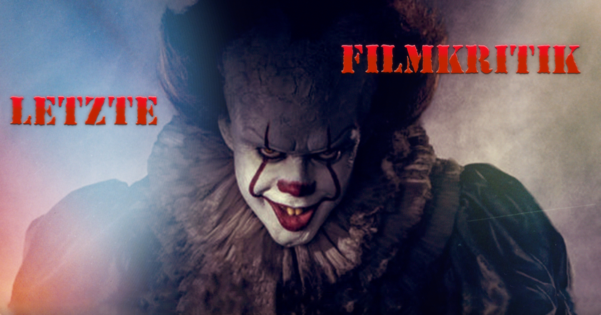 Originalbild: Filmplakat IT / © Warner Bros. (2017)