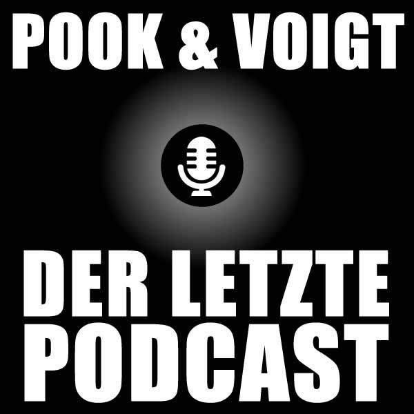 LastPodcast_Logo.jpg